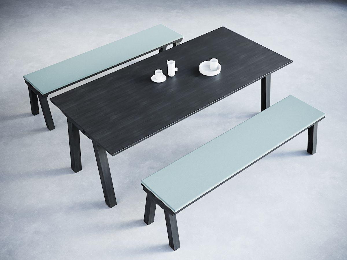 2-4.Dove-Bench-Upholstered.-TableObjects-1